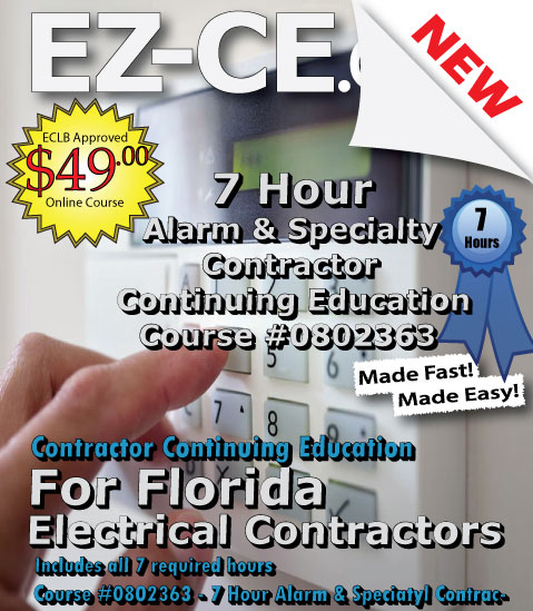 EZCEcontractor-ECLB-course-cover-2020-Alarm-Contractor-7-Hour-Course-New