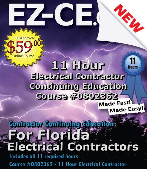 EZCEcontractor-ECLB-course-cover-2020-Electrical-Contractor-11-Hour-Course-New