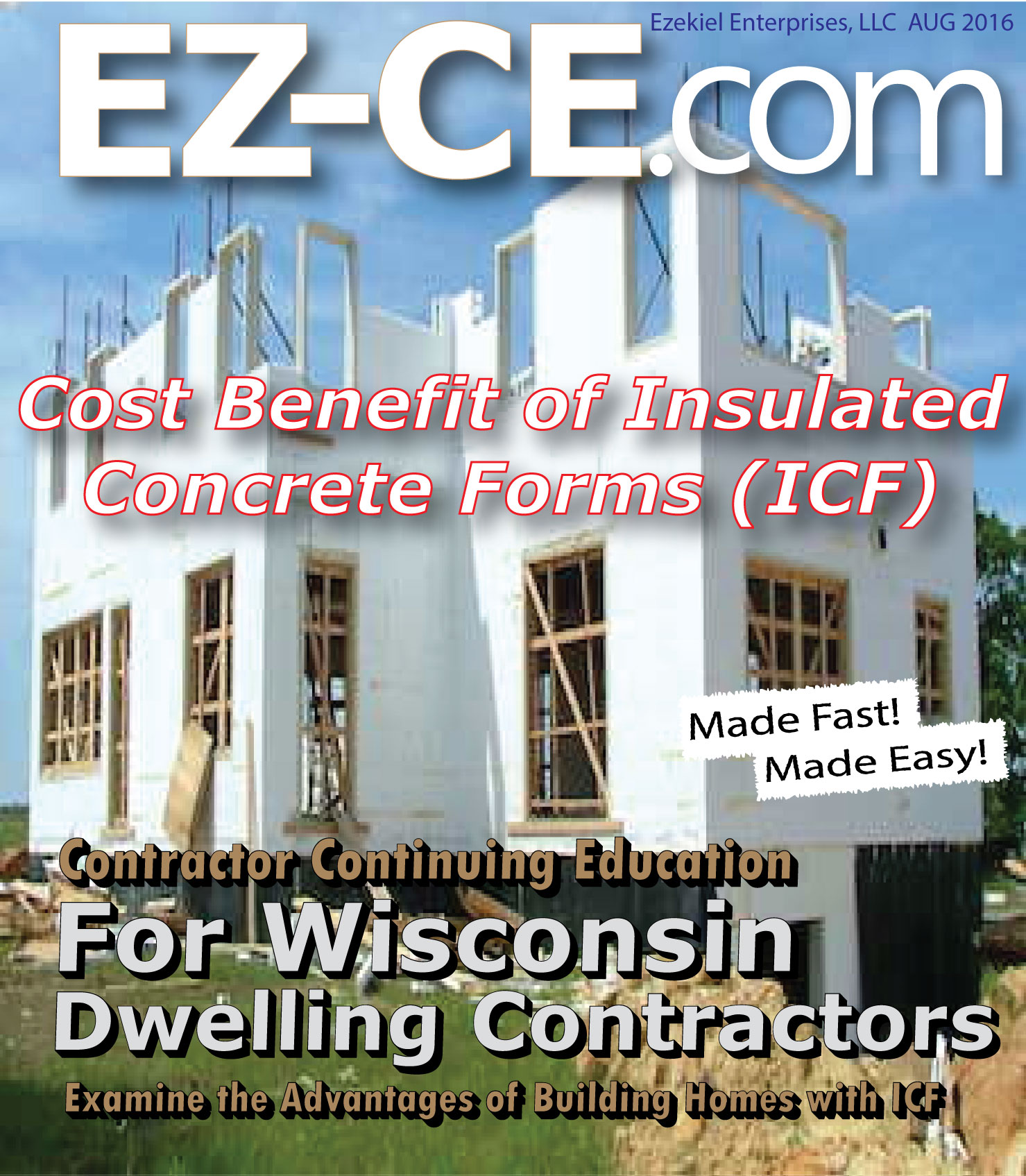 EZCEcontractor-course-cost-benefit-of-ICF