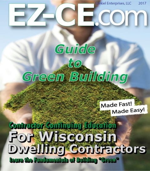 EZCEcontractor-course-guide-to-green-building